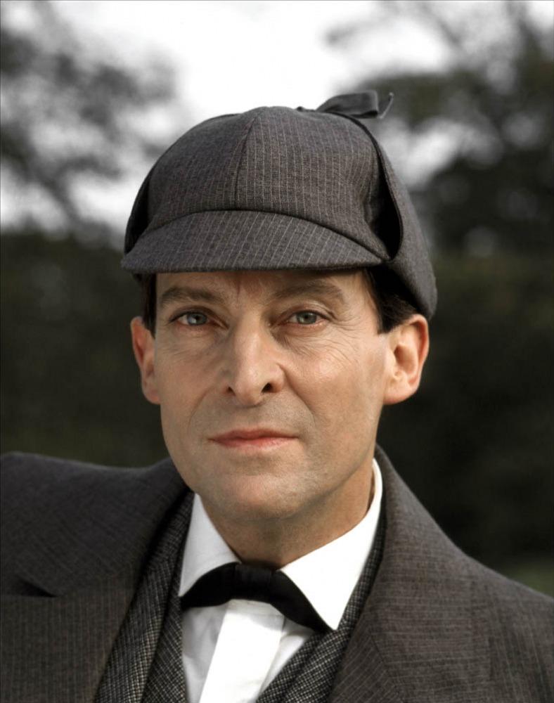 Sherlock Holmes [1984] [S.Live] Colour11