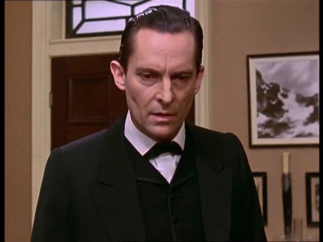 Sherlock Holmes [1984] [S.Live] Pdvd_010