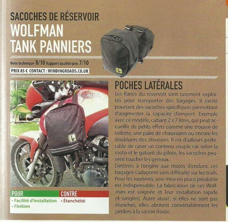 Comment améliorer ma NC700? - Page 4 Motoma13
