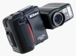 quel appareil photo - Quel appareil compact à emmener en balade moto/scoot - Page 3 Nikon_10