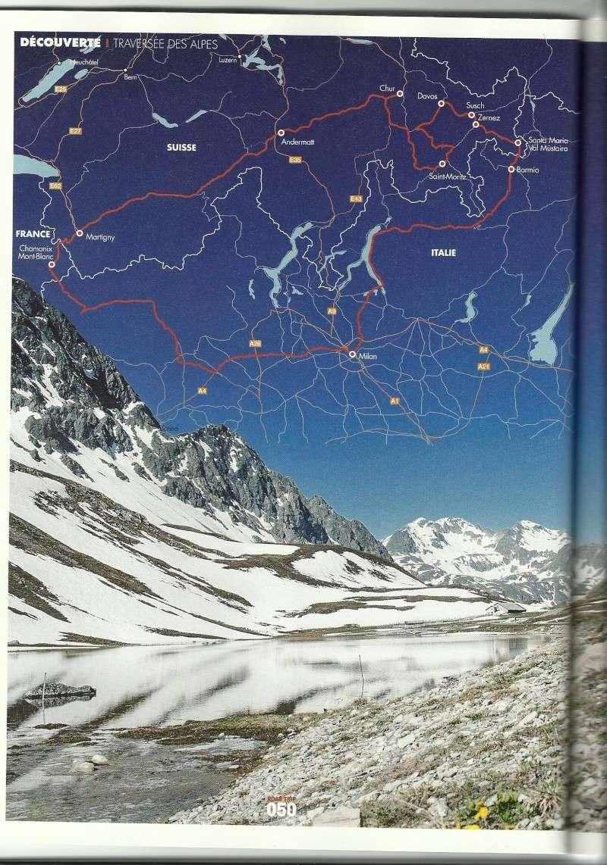 Road Trip Magazine Roas_t11