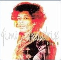 Discographie : Compact Disc   - Page 5 0_fire10