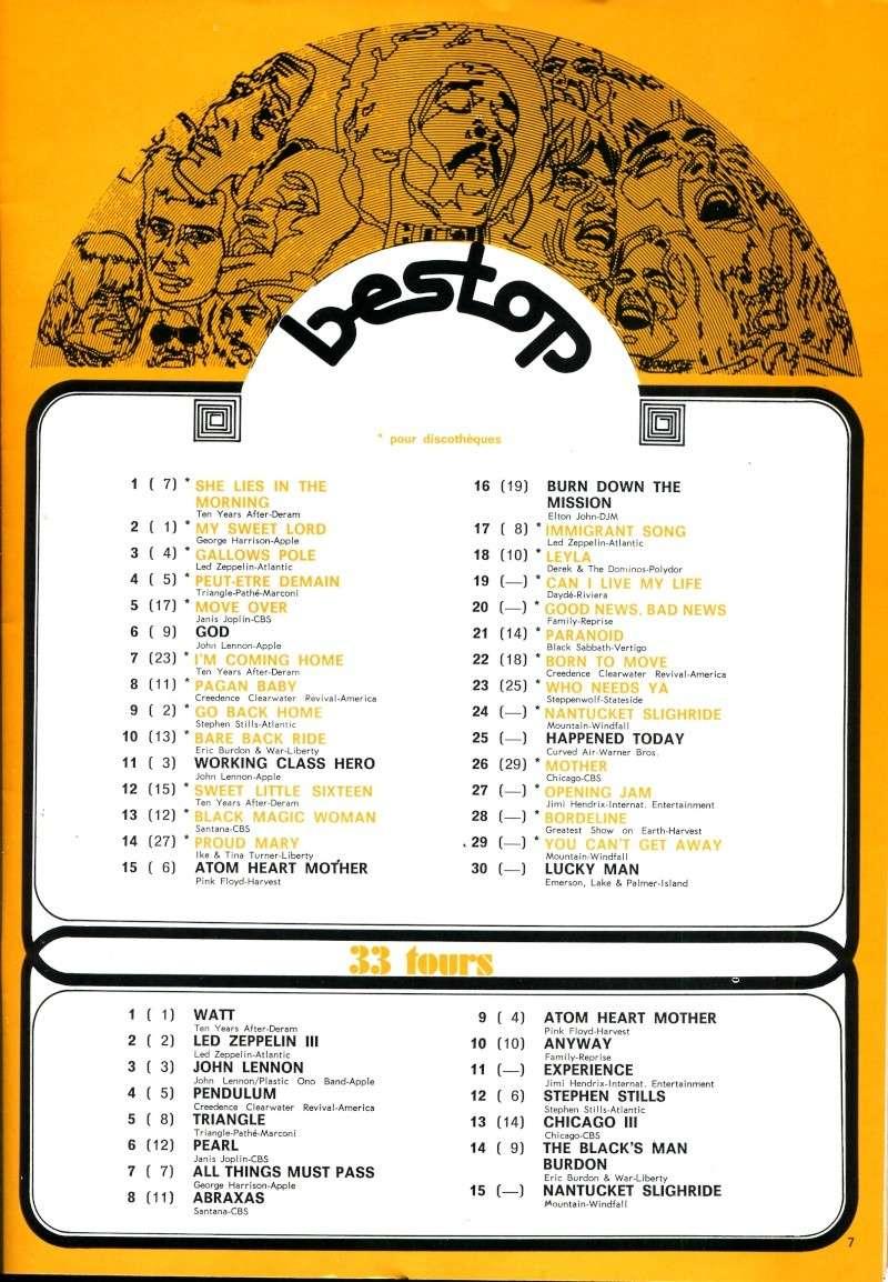 Jimi Hendrix dans la presse musicale française des années 60, 70 & 80 - Page 14 B33-4312