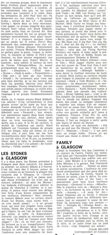 Les Rolling Stones dans la presse française - Page 2 B34-4410