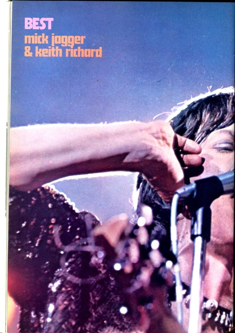 Les Rolling Stones dans la presse française - Page 2 B34-4411