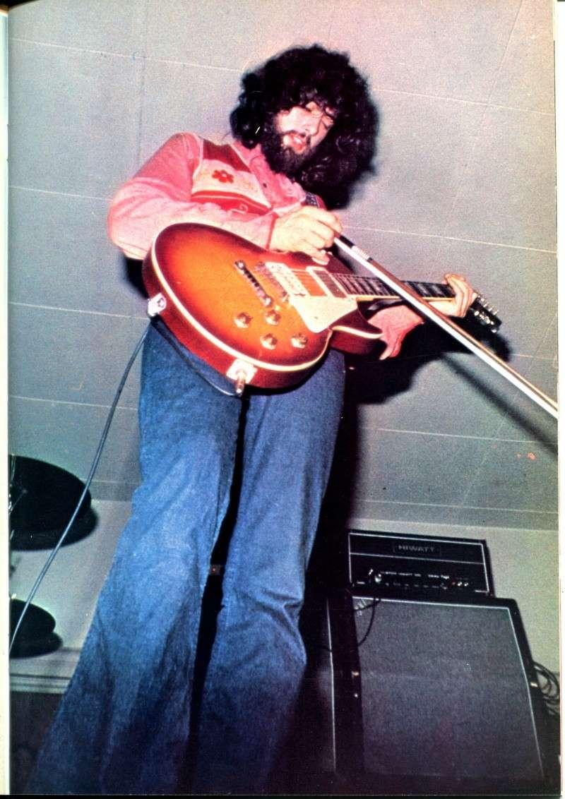 Led Zeppelin dans la presse française B34-4414