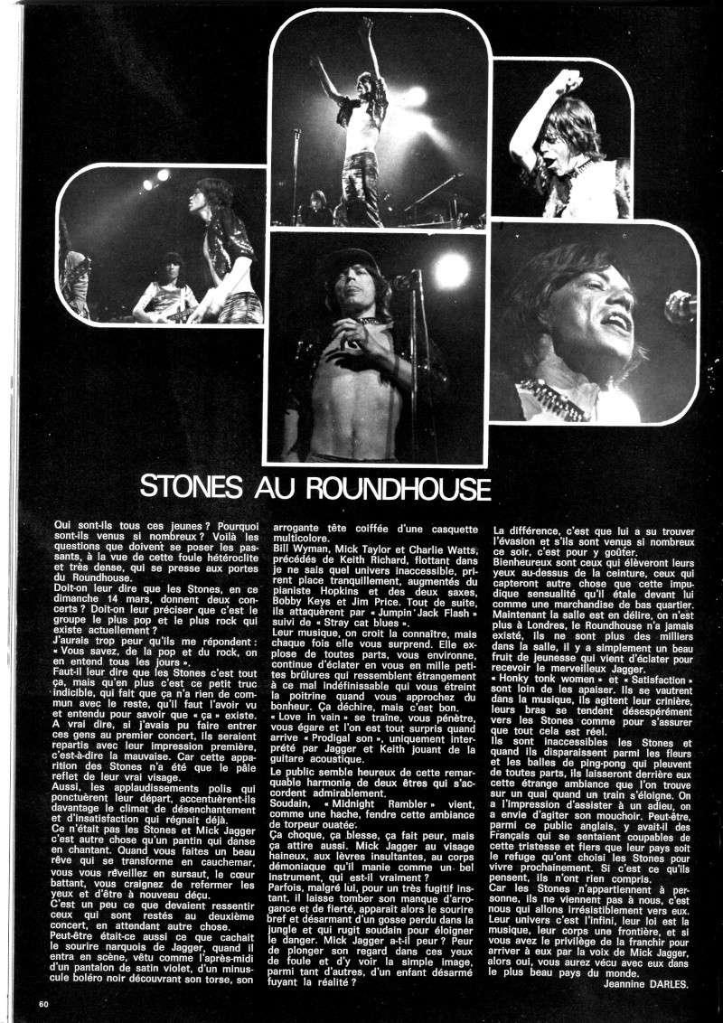 Les Rolling Stones dans la presse française - Page 2 B34-4510