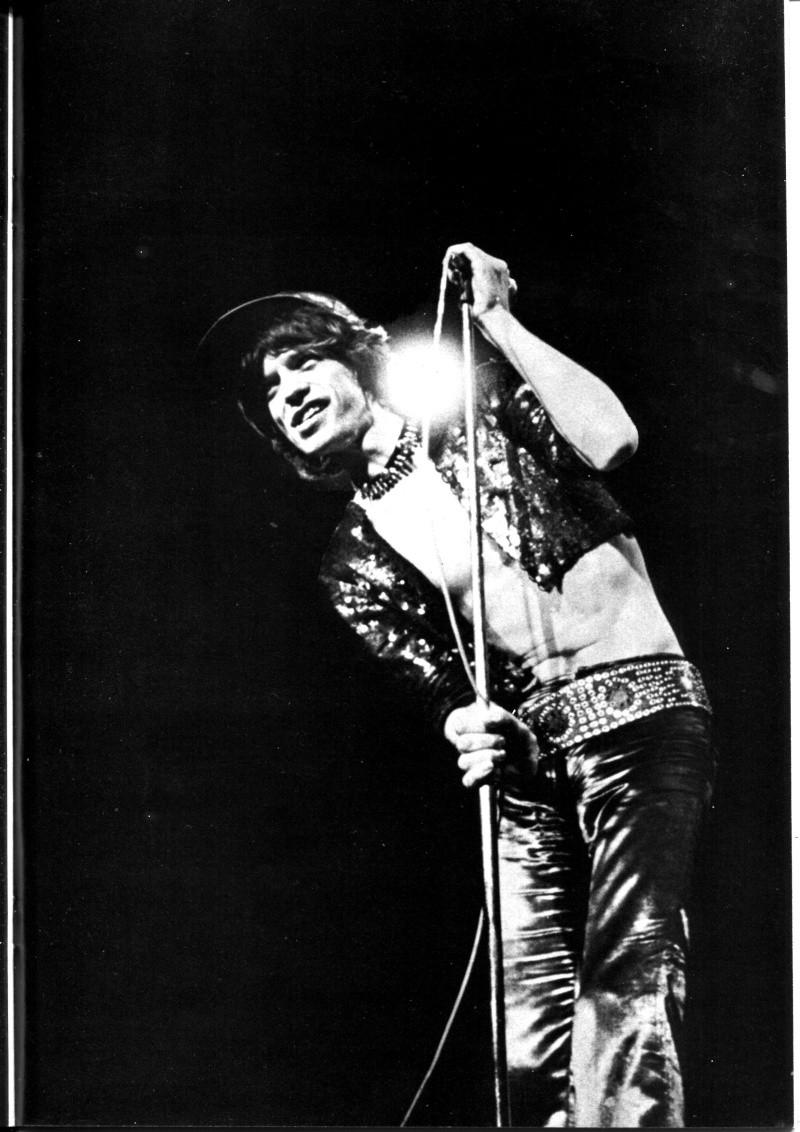 Les Rolling Stones dans la presse française - Page 2 B34-4511