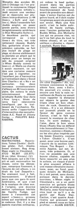 Cactus - Page 2 R60-3714