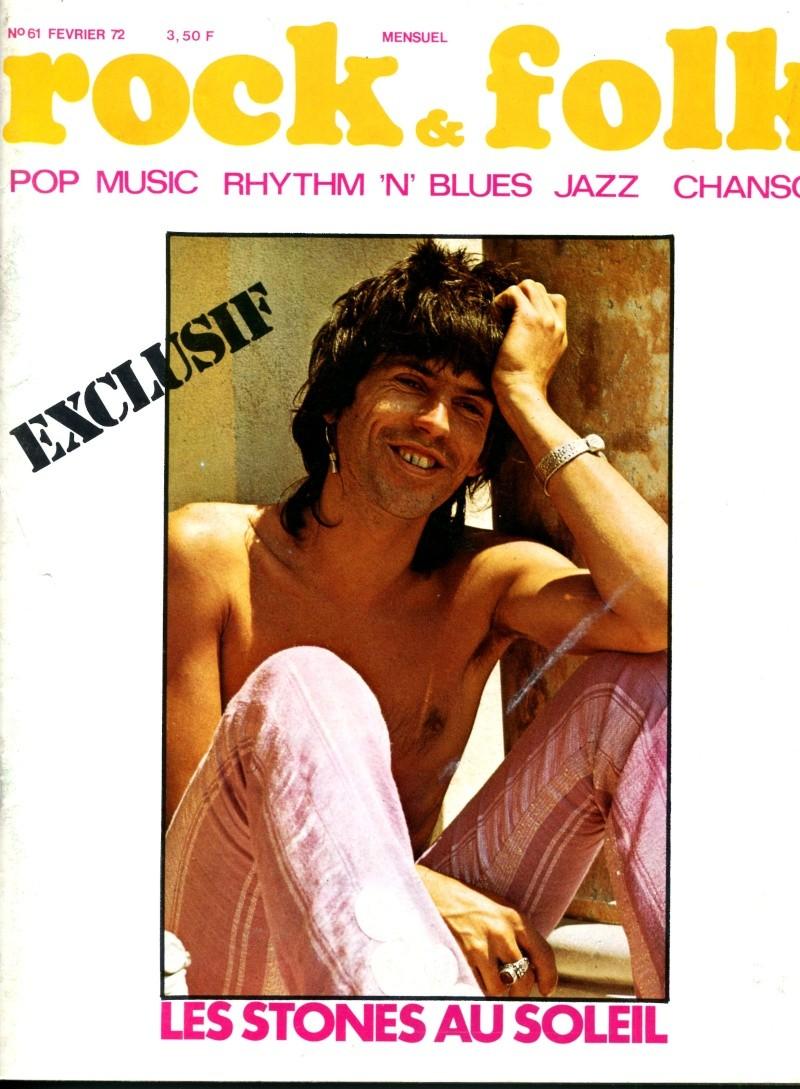 Les Rolling Stones dans la presse française - Page 2 R61-3715