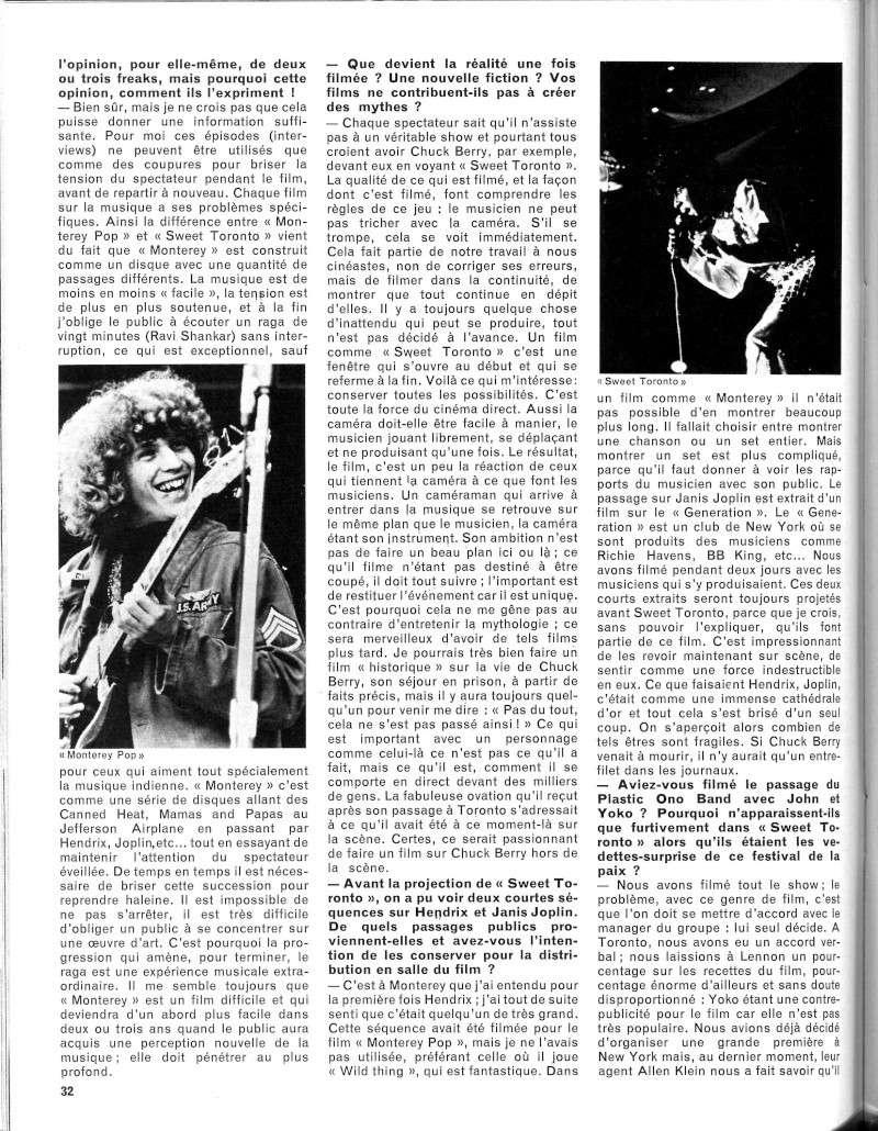 Jimi Hendrix dans la presse musicale française des années 60, 70 & 80 - Page 3 R61-3717