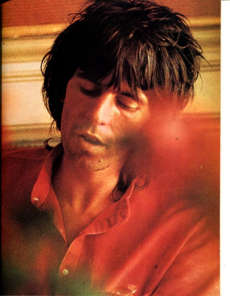 Les Rolling Stones dans la presse française - Page 2 R61-3815