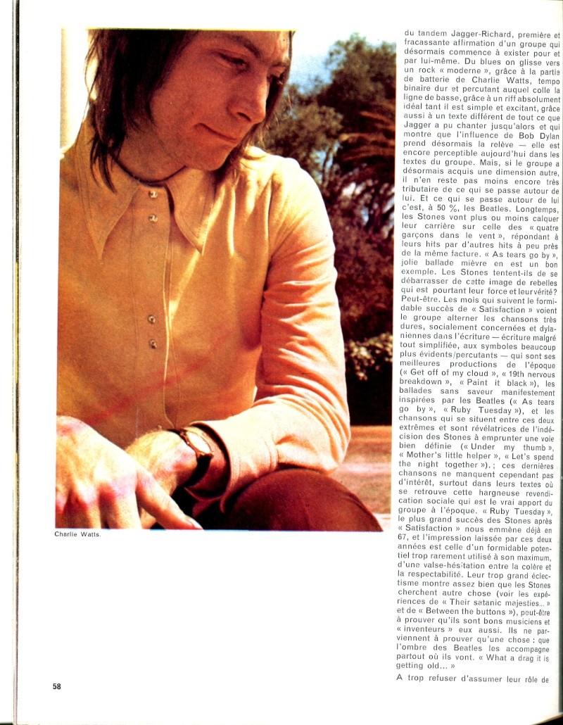 Les Rolling Stones dans la presse française - Page 2 R61-3817