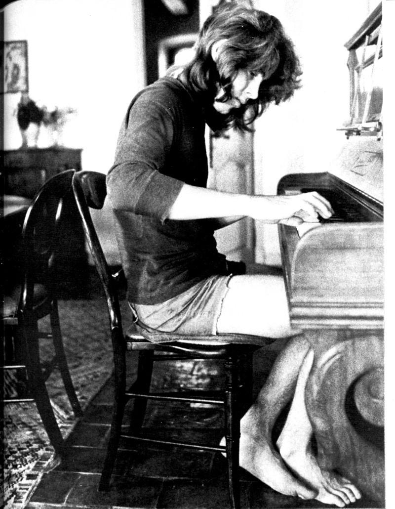 Les Rolling Stones dans la presse française - Page 2 R61-3819