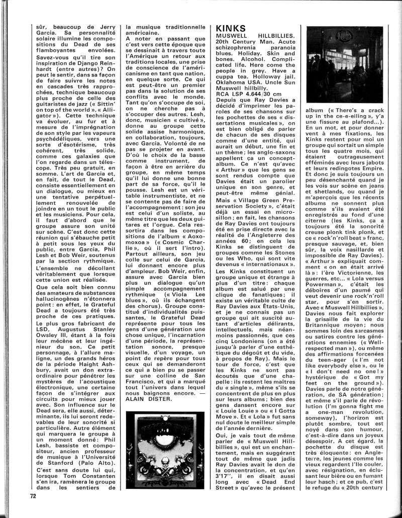 Grateful Dead - Presse Francophone - Page 2 R61-3912