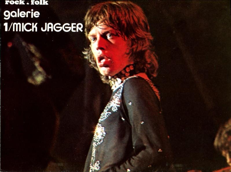 Les Rolling Stones dans la presse française - Page 2 R63-4112