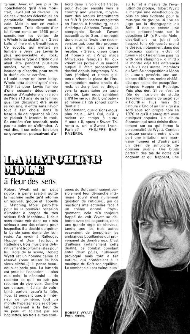 Soft Machine  - Page 2 R63-4116