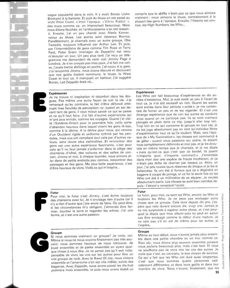 The Who - Page 2 R75-7011