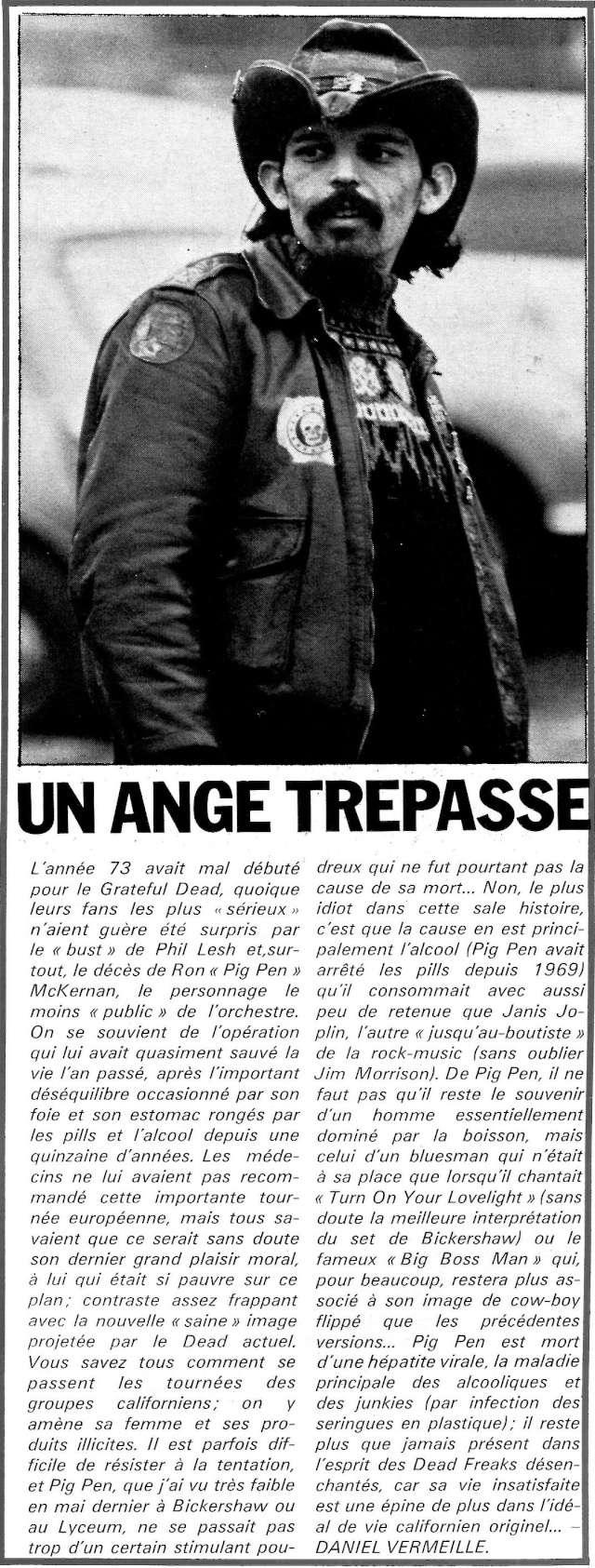 Grateful Dead - Presse Francophone - Page 2 R76-7110