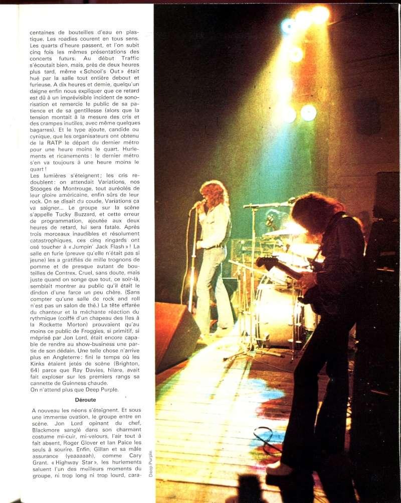Deep purple mk 2 - Page 2 R76-7113