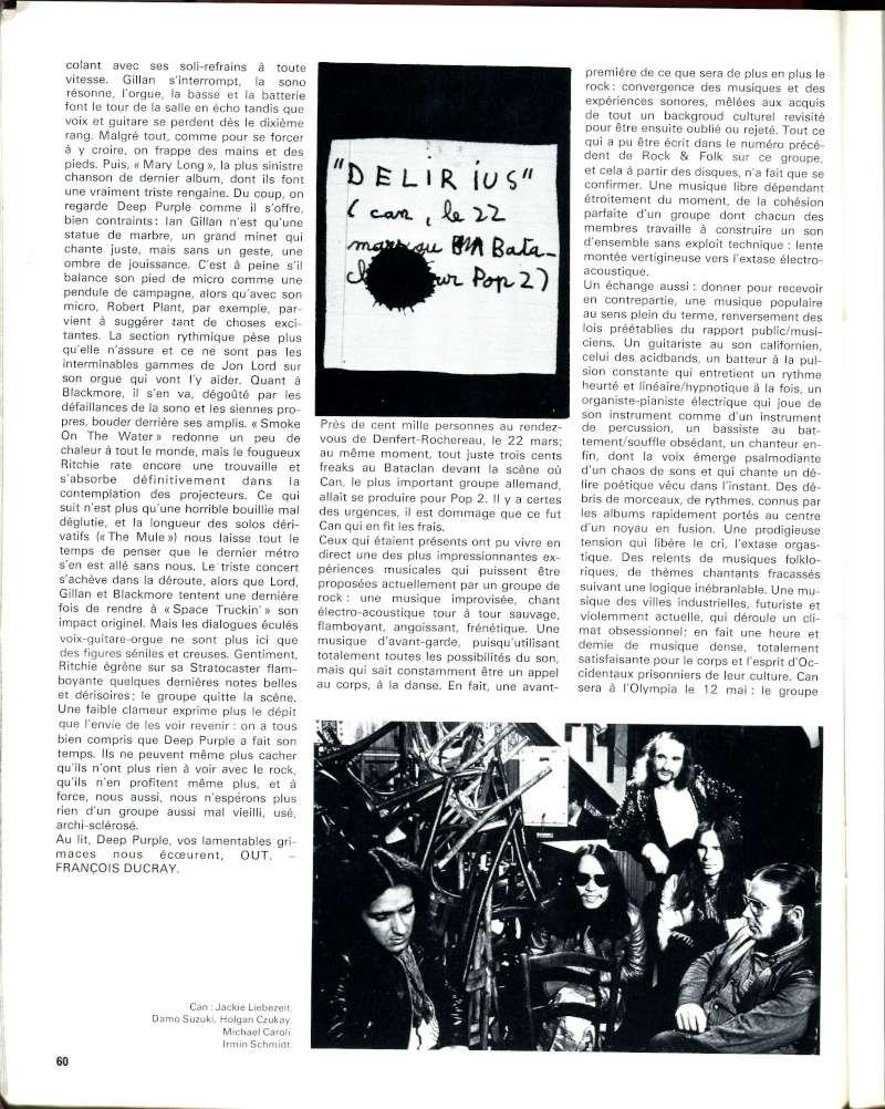 Deep purple mk 2 - Page 2 R76-7114
