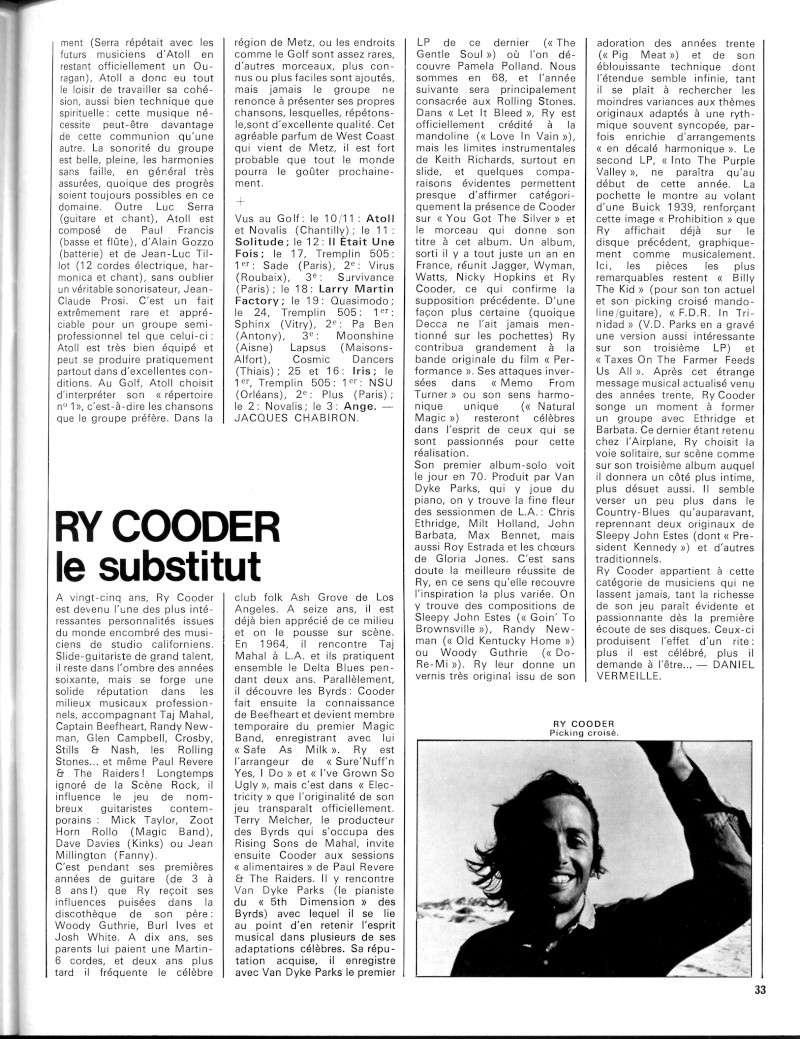 Ry Cooder - guitariste superbe ! R_72-614