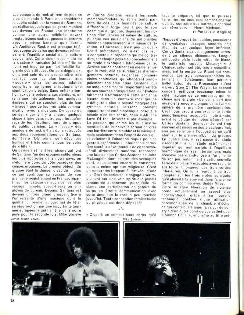 Caravanserai (1972) R_72_612