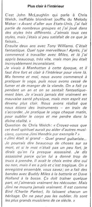 Jimi Hendrix dans la presse musicale française des années 60, 70 & 80 - Page 4 Rf_79-10