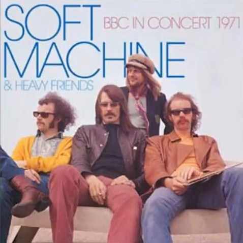 Soft Machine  - Page 2 Sm-11