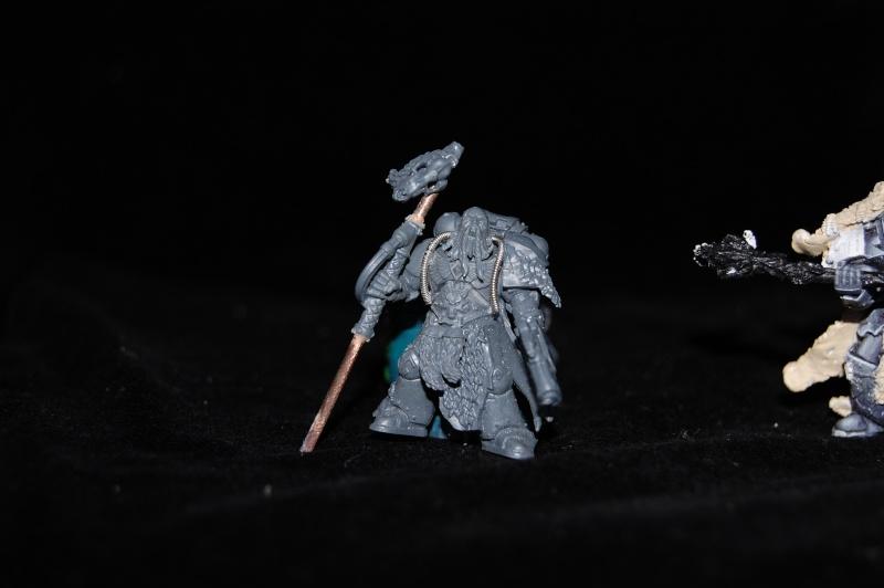 Mes figurines Dsc_0226