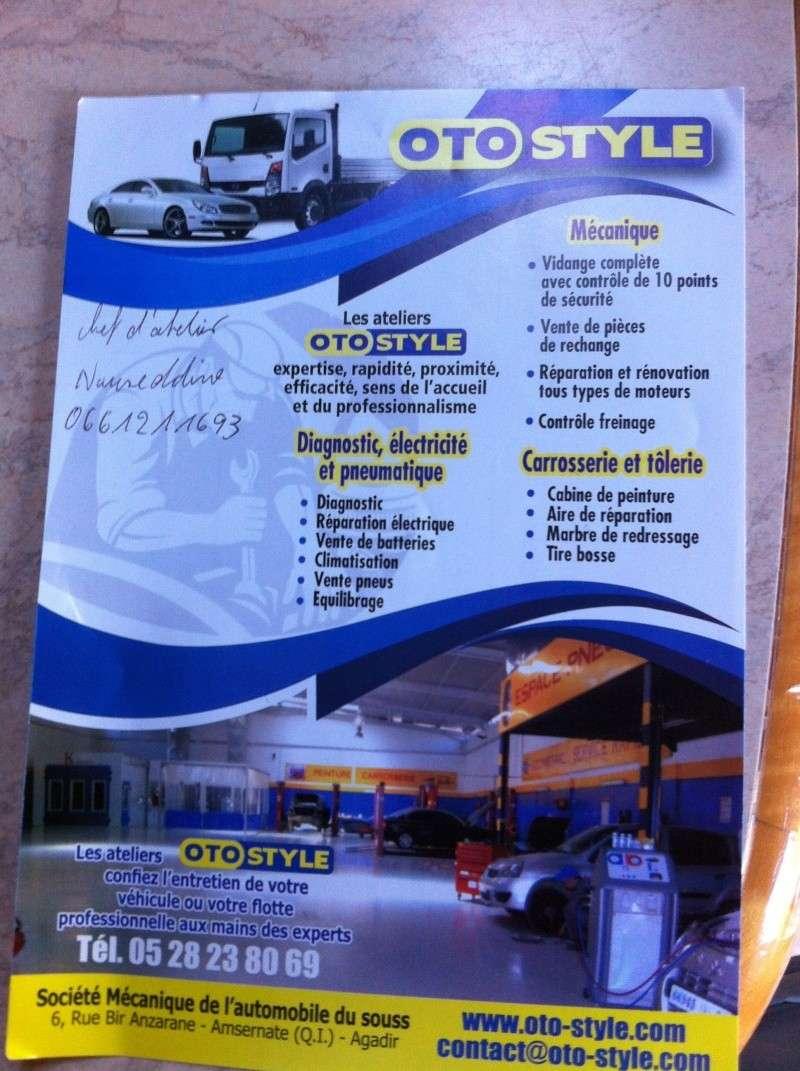 carrosserie agadir Img_0115