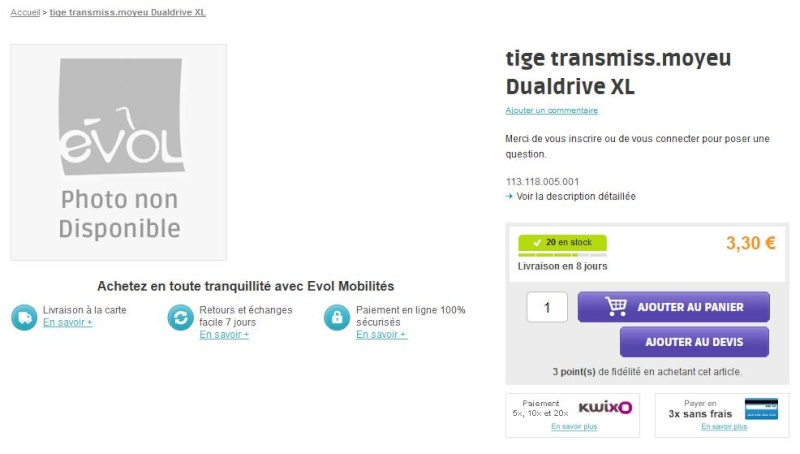 Cherche tige de commande pour moyeu SRAM Dual Drive Tige_v12