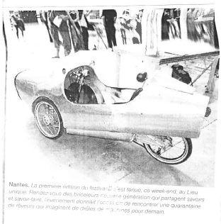 - Le vélomobile dans les médias - Page 3 Velomo10