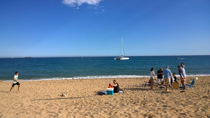 Les plus belles plages du monde Wp_20111