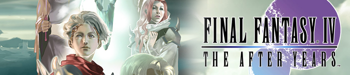 Forum Final Fantasy Destiny Sllide10