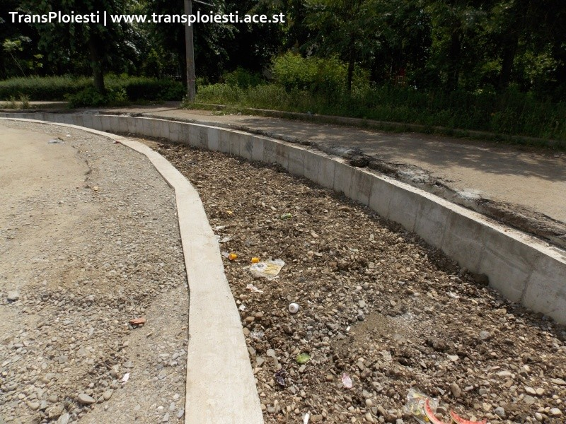 Traseul 102, etapa I: Bucla Nord ( Sp. Județean ) - Intersecție Republicii - Pagina 3 10xrim10