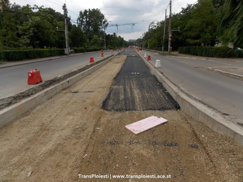 Traseul 102, etapa I: Bucla Nord ( Sp. Județean ) - Intersecție Republicii - Pagina 3 11qkdx10