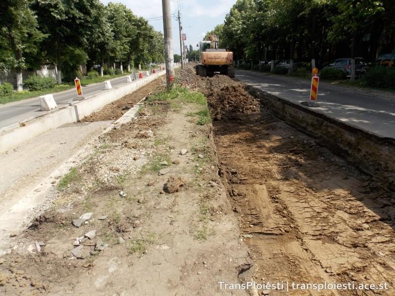 Traseul 102, etapa I: Bucla Nord ( Sp. Județean ) - Intersecție Republicii - Pagina 3 11sid010