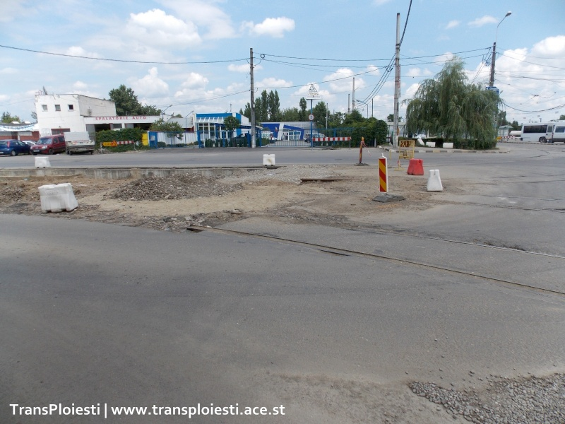 Traseul 102, etapa I: Bucla Nord ( Sp. Județean ) - Intersecție Republicii - Pagina 3 15q46m10