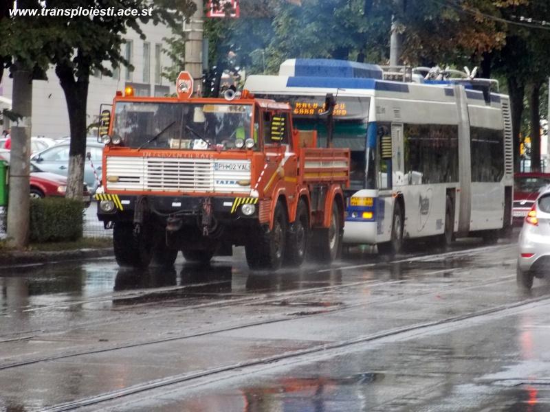 SC TCE SA Ploiesti: mentenanta vehiculelor - Pagina 6 15x0lj10