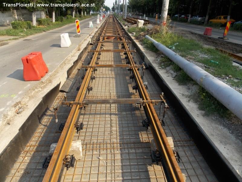 Traseul 102, etapa I: Bucla Nord ( Sp. Județean ) - Intersecție Republicii - Pagina 4 1pypvt10