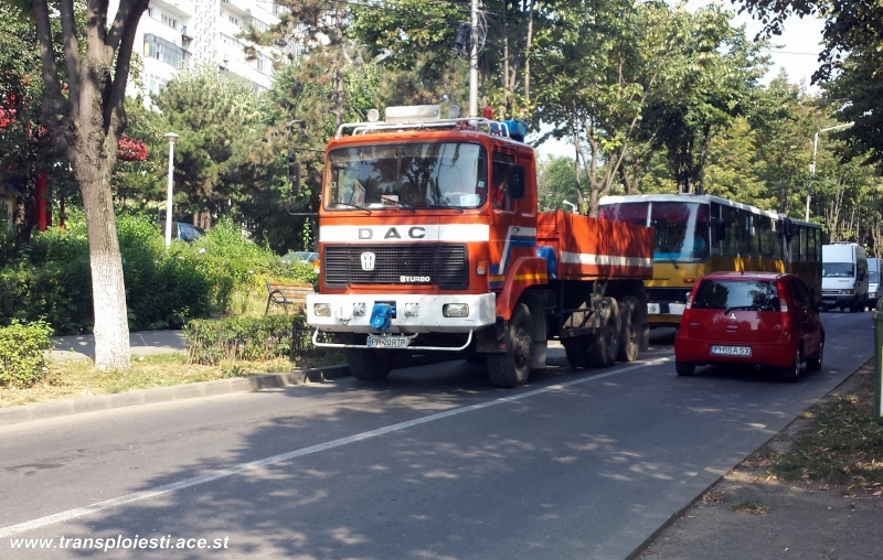 SC TCE SA Ploiesti: mentenanta vehiculelor - Pagina 6 20140810