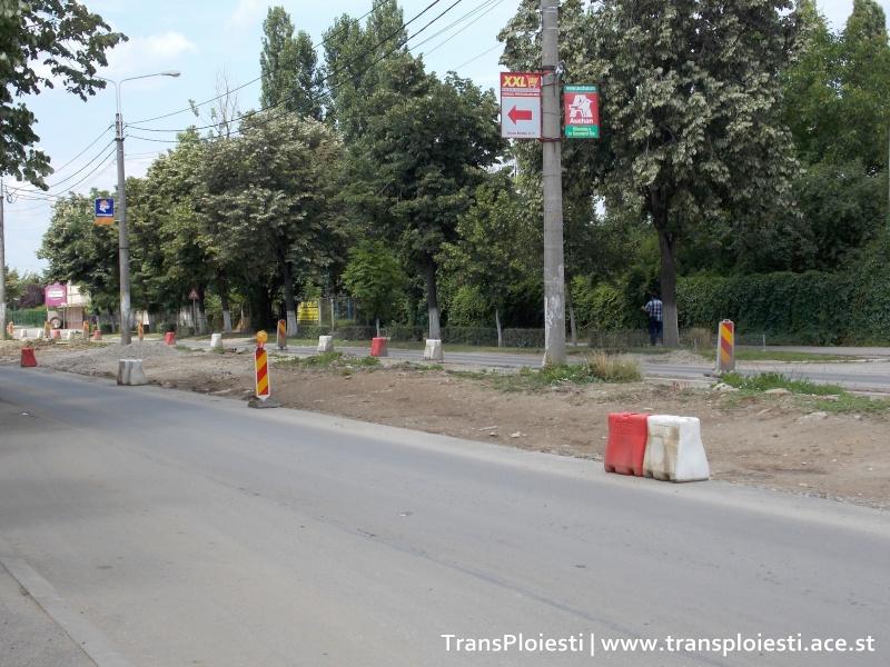 Traseul 102, etapa I: Bucla Nord ( Sp. Județean ) - Intersecție Republicii - Pagina 3 21ltxf10