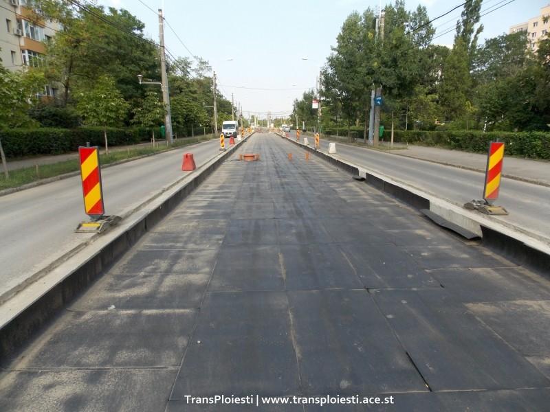 Traseul 102, etapa I: Bucla Nord ( Sp. Județean ) - Intersecție Republicii - Pagina 4 24o6e410