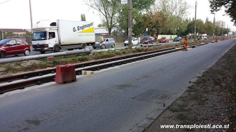 Traseul 102, etapa I: Bucla Nord ( Sp. Județean ) - Intersecție Republicii - Pagina 4 28uhc110