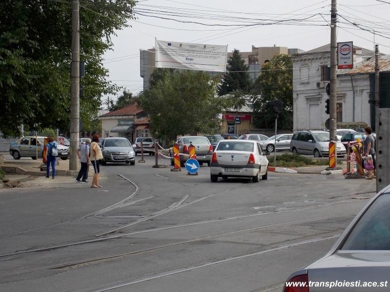 Traseul 101, etapa II: Intersecție Candiano Popescu ( zona BCR ) - Gara de Sud - Pagina 2 294kmd10