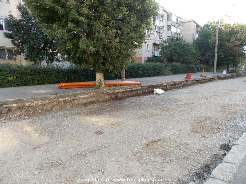Traseul 101, etapa II: Intersecție Candiano Popescu ( zona BCR ) - Gara de Sud - Pagina 2 29ohcl10