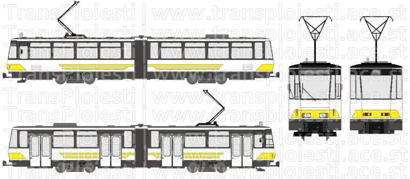 KT4D(C) si KT4DM - Pagina 6 2_bmp10