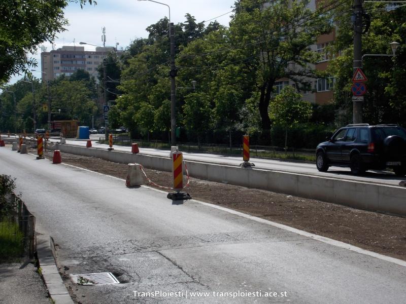 Traseul 102, etapa I: Bucla Nord ( Sp. Județean ) - Intersecție Republicii - Pagina 3 2cfwco10