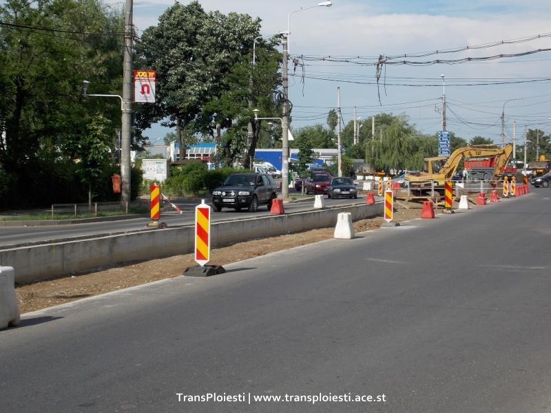 Traseul 102, etapa I: Bucla Nord ( Sp. Județean ) - Intersecție Republicii - Pagina 3 2e69fh10